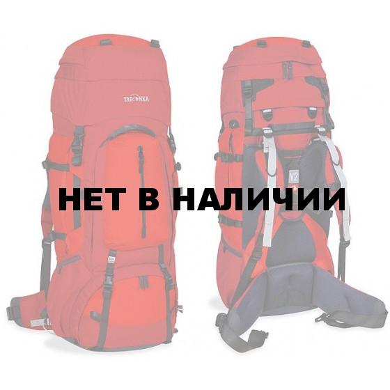 Рюкзак Yukon 50 Salsa/Red