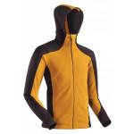 Куртка BASK MARATHON V2 оранжевая