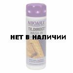 Пропитка для мембран TX Direct Wash In 150ml (Nikwax)