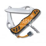 Нож Victorinox Hunter XS (0.8331.MC9)