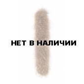 Опушка мех BASK ЕНОТ 55*2