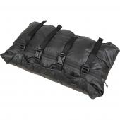 Мешок компрессионный мод.2 20х45 черный Si