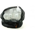 Походный набор емкостей для соли, масла и приправ Fire-Maple TrAVEL BOTTLE SERIES FMP-808P