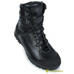 Зимние ботинки Бутекс 24344