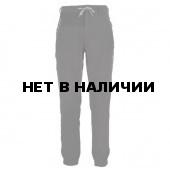 Брюки мужские Arete Pant M Black, H71999999