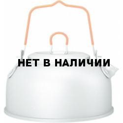 Чайник(алюм.) AK-071