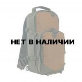 Рюкзак TT TAC SLING PACK 12 olive, 7961.331