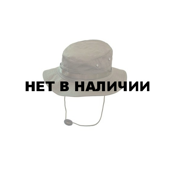 Панама МПА-17-01 хаки (ткань Мираж)