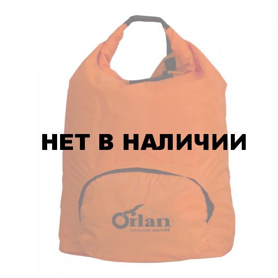 Герморюкзак ORLAN Лайт 40л