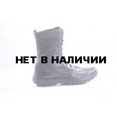 Ботинки (Берцы) облегченные М.119 «ЭКСТРИМ»