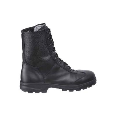 Ботинки Кобра М01009 зимние с мембраной