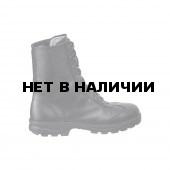 Ботинки Кобра м.01009 зимние с мембраной