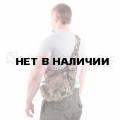 Сумка на плечо KE Tactical Sturm 4.5 литра Cordura 1000 Den multicam