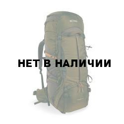 Туристический рюкзак YUKON 70+10 olive, 1345.331