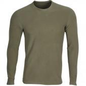 Термобелье Arctic футболка L/S флис 100 олива
