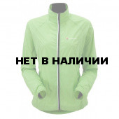Куpтка женская ATOMIC DT JKT, M vivid green, FATJAVIVM1
