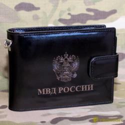 Обложка ОБЖ-Х ДПС о черная