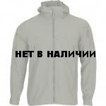 Куртка L5 Торон олива