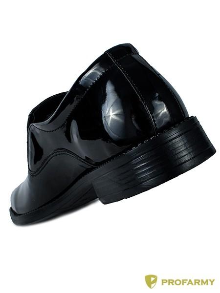 f840c9b2 Туфли лакированные, производитель PROFARMY Купить - Интернет-магазин ...