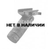 Рукоятка пластиковая TFL-QR