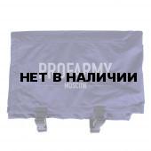 Укладка для туалетных принадлежностей синий