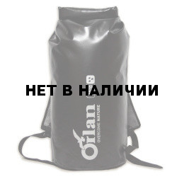 Гермомешок-рюкзак ORLAN DRY BAG Экстрим 130л