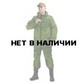 Костюм мужской Турист 2 летний, камуфляж Твилл Пич Пиксель
