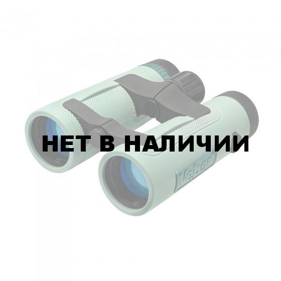 Бинокль Veber Nature Russia 10x42 Siberia