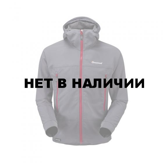 Куpтка мужская DYNO JKT, XL steel, MDYJASTEX2