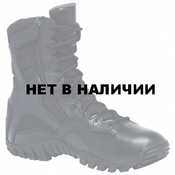 Легкие водонепроницаемые ботинки (берцы) KHYBER TR 960ZWP
