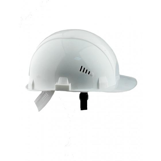 Каска промышленная СОМЗ-55 FavoriT™ (75517) белая (20шт. в уп.)