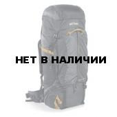 Рюкзак PYROX PLUS black, 1369.040