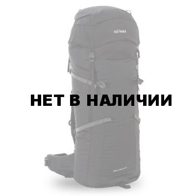 Рюкзак ROCKLAND 90+15 black, DI.6059.040