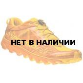 Кроссовки HELIOS 2.0 Orange, 36AOR