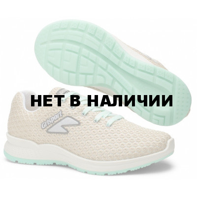 67e29b3d Кроссовки женские Gri Sport м.42801v45 недорого - 4 240 р. | Магазин ...