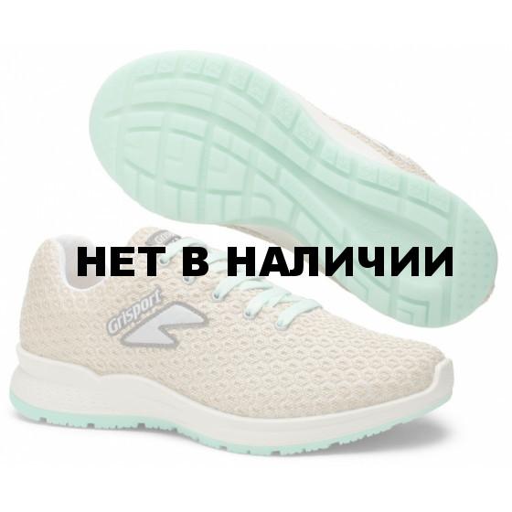 Кроссовки женские Gri Sport м.42801v45