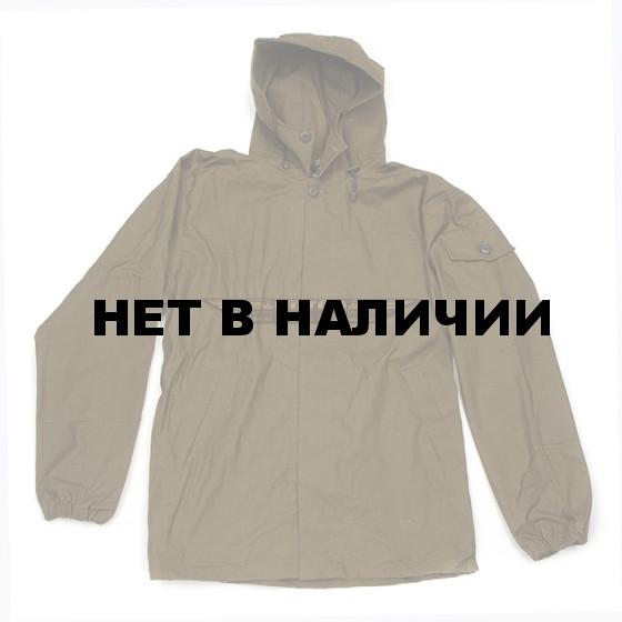 Костюм Горка-Егерь