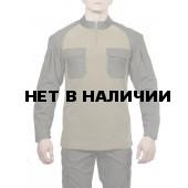 Джемпер МПА-11 хаки