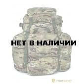 Рюкзак РР Егерь-2 45л кордура мультикам