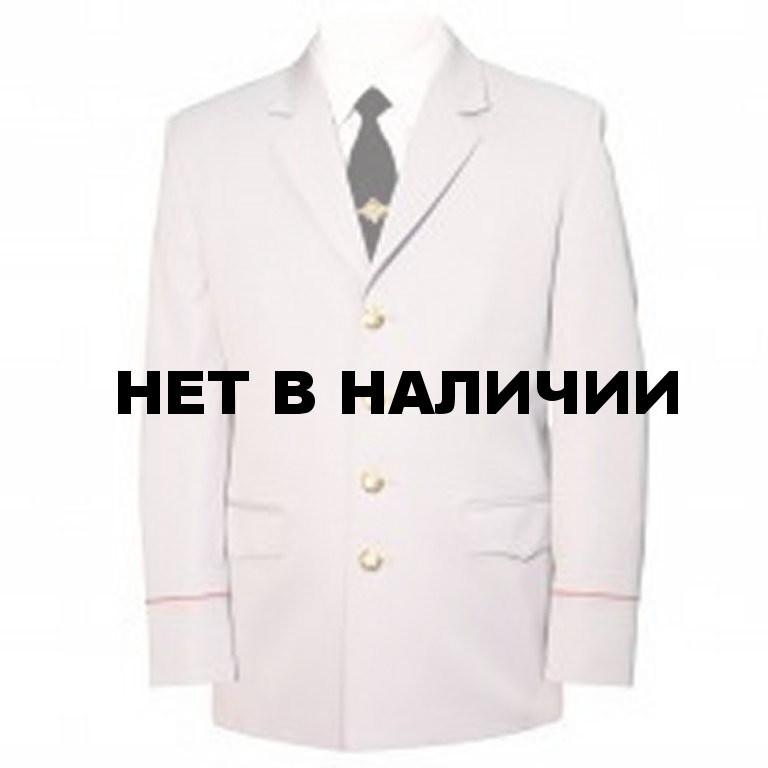 51d5e71e1465 Китель Полиции серый (стальной) индивидуальный пошив, производитель ...