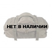 Дорожная сумка Путник хаки