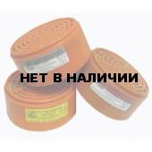 Зап. патроны к БРИЗ-3201 (РУ-60м) К1Р1 (КД)