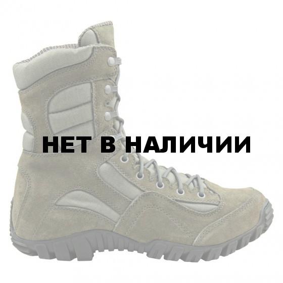 Легкие тактические ботинки (берцы) Tactical Research™ by Belleville Khyber Mountain Hybrid TR660 Sage Green