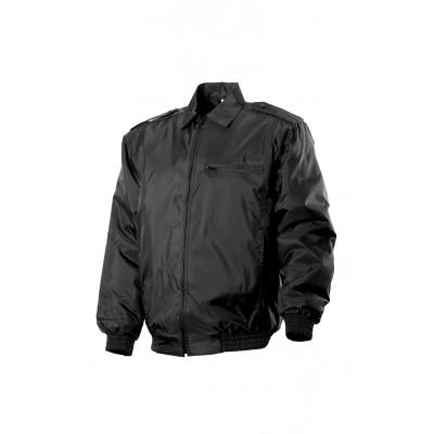 Куртка демисезонная Штурман 4202