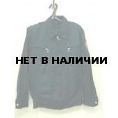 Костюм ФТС(Таможня) женский летний повседневный (куртка+брюки)