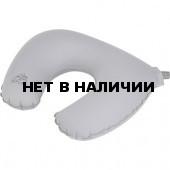 Подушка надувная шейная Compact