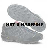 Кроссовки Gri Sport модель 13133v3