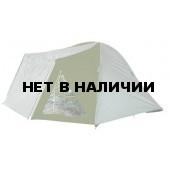 Палатка SANA 4 290x240x130, 1111CL