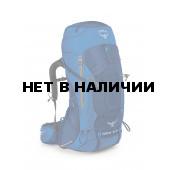 Рюкзак туристический Osprey Aether AG 70 M Neptune Blue, 1053642.012
