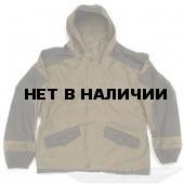 Горка-3 (флис в куртке) индивидуальный пошив